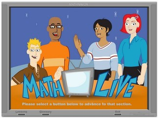 http://www.learnalberta.ca/content/me5l/html/Math5.html