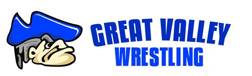 Great Valley Wrestling