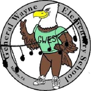 gwe music logo