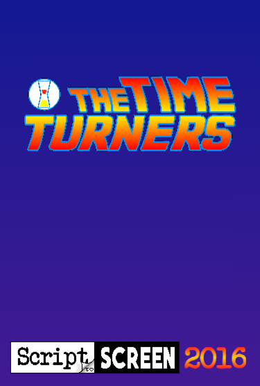 Time Turners