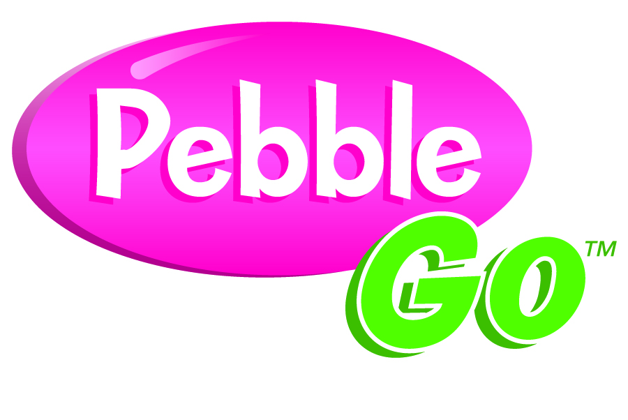 Click for Pebble Go
