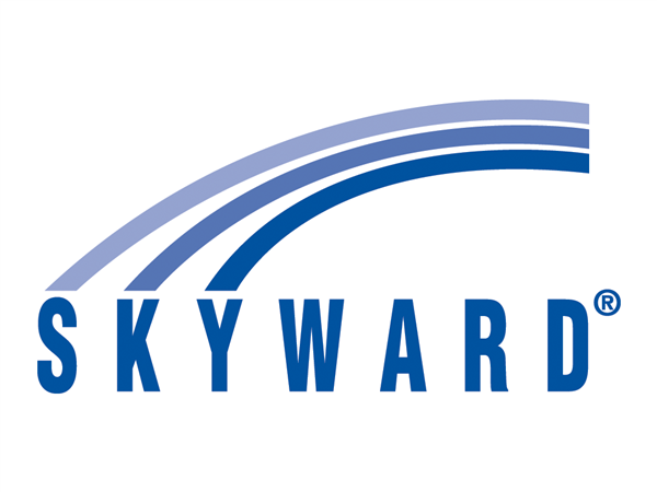New to GVSD? Need help logging in to Skyward Family Access?