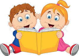 Building Readers