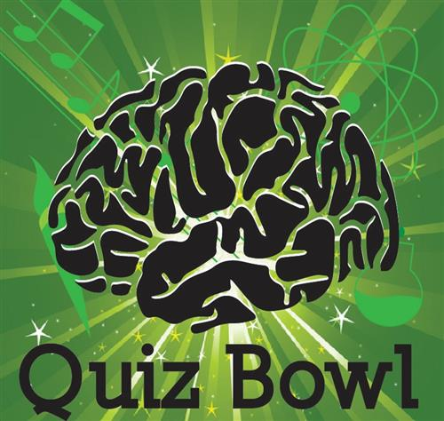 Quiz Bowl Results