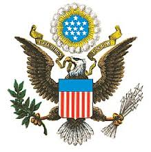 United States Coat of Arms