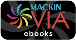mackinvia widget