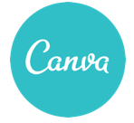 canv