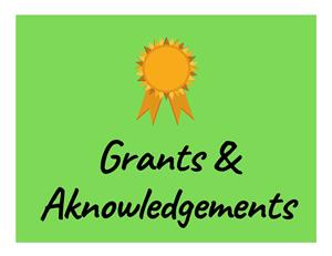 Library Grants Graphic