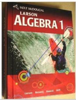 Math Department Resources Grades 6,7,8 / 8th Grade Algebra