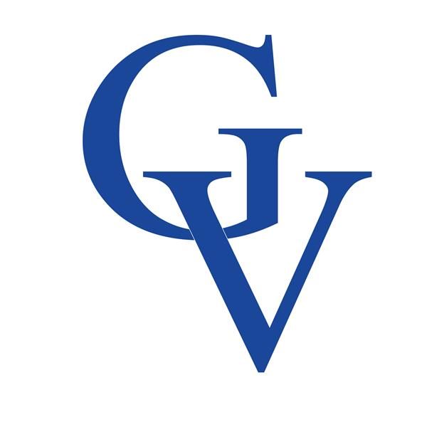 GVSD Reveals Plan for Off-Season Student Participation