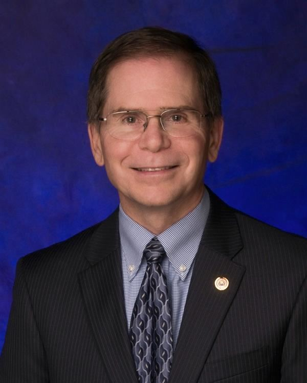 New Business Administrator Named