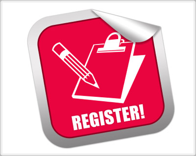 Registration Open for 2019-2020 School Year