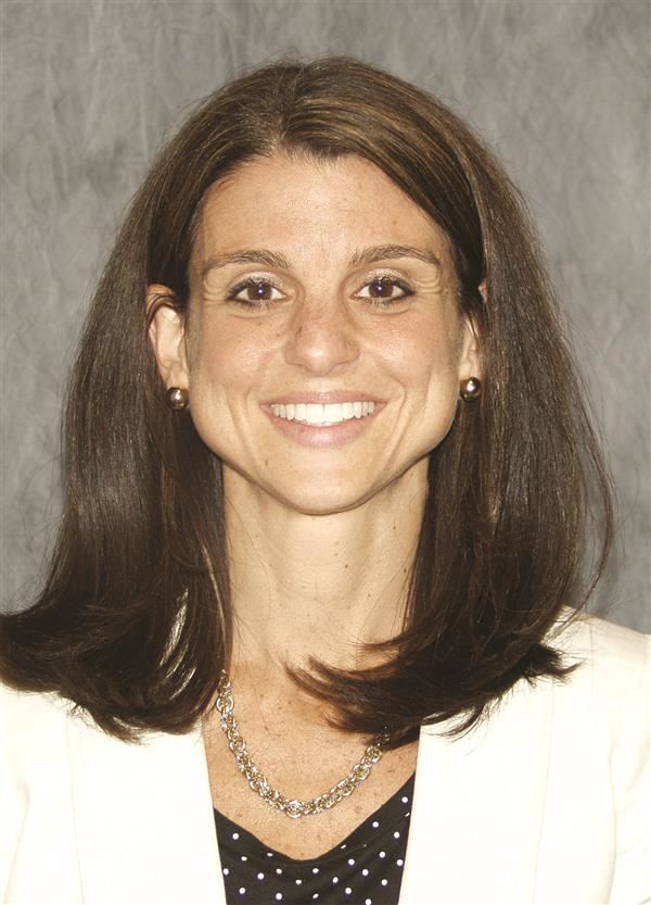 Board Approves Appointment of Assistant Superintendent