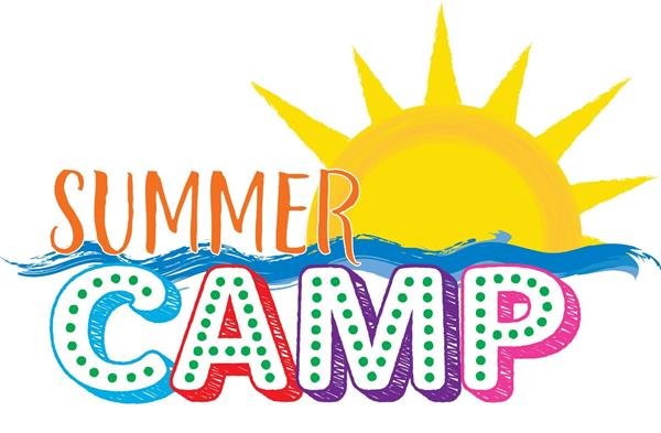 Summer Camps Information