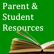 Parent/Student Resources