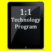 1:1 Technology Program